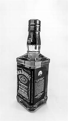 Alcohol Design Free Images Drink Bottle Alcohol Label Brand