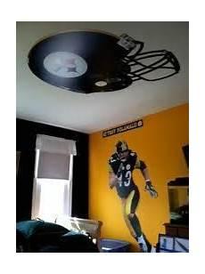 Steelers Bedroom Ideas 1000 Images About Steelers On Steelers Bedroom Boy