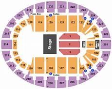 Cirque Dreams Holidaze Nashville Seating Chart Snhu Arena Tickets And Snhu Arena Seating Charts 2020
