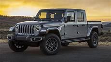 2020 jeep gladiator 2020 jeep gladiator overland