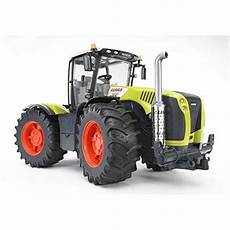 bruder 03015 trattore claas xerion 5000