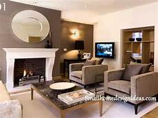 Accent Color Accent Wall Paint Colors Accent Wall Painting Ideas