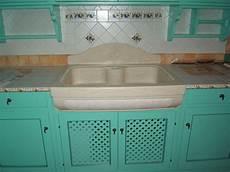 lavello marmo cucina artigianale in legno fadini mobili cerea verona