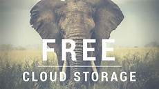 best free storage cloud the best free cloud storage 22 services that give you
