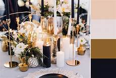 60 wedding color combinations you ll love shutterfly