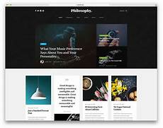Sample Templates For Website Top 40 Free Html5 Responsive Bootstrap Themes Amp Templates