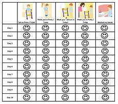 Doctor Smiley Face Chart School Template Category Page 24 Efoza Com