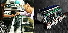 Technology Engineer Mechanical Engineering Technology Degrees