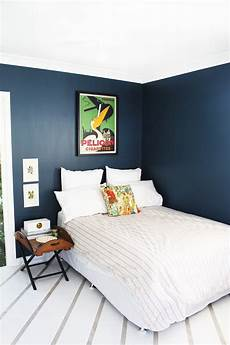 spare bedroom ideas spare bedrooms for taking decorating risks and