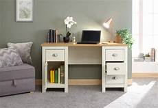 gfw lancaster study desk dressing table in by gfw