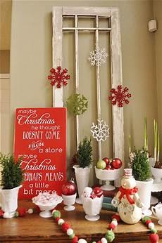 Indoor Decoration Ideas 50 Best Indoor Decoration Ideas For In 2020