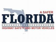 Florida Vehicle Lighting Laws Florida Traffic Laws Of Florida State Of Usa