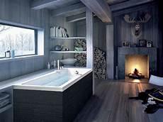 vasche da bagno glass b vasca da bagno by glass 1989 design design