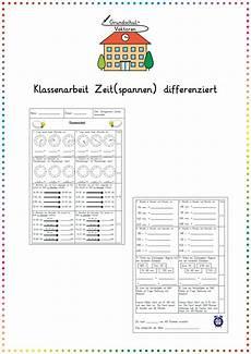 Malvorlagen Jahreszeiten Kostenlos Umwandeln Pin Auf Sachunterricht Grundschule Unterrichtsmaterialien