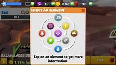 Dragon Ml Chart Dragon Mania Legends Tips Cheats Strategies Gaming