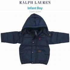 baby coats ralph ralph baby coat