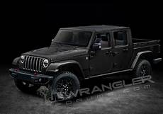 2019 jeep jl diesel our 2019 jeep jt info and preview images