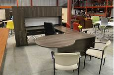 Office Auction New Amp Used Office Furniture Danbury Global Online Auction