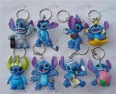 stitches accesorios lilo stitch accesorios