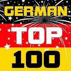 Mnet Chart Top 100 Download German Top 100 Single Charts 27 03 2020 Softarchive