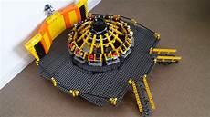 Design Technic Lego Technic Freestyle Ride Youtube