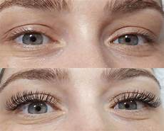 why do lash extensions fall out the 3 true facts