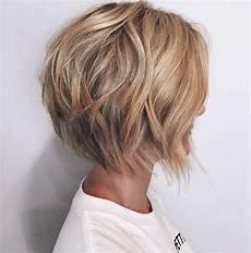 kurzhaarfrisuren frauen brünette hairstyles for 2018 10 fashion and