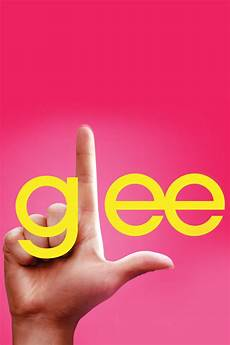 Glee Iphone Wallpaper by Glee Pink Cover Android Wallpaper In 2019 Glee Cast