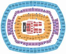 Kenny Chesney Chicago Seating Chart Kenny Chesney East Rutherford Tickets 2018 Kenny Chesney