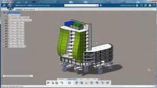 Dassault Design Software Dassault System 232 S Tries Again In Aec Graphicspeak