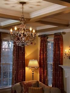 Bedroom Window Treatments Ideas Lovely Bedroom Window Treatment Ideas Stylish