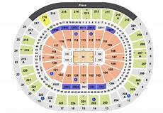 Sixers Seating Chart Philadelphia 76ers Tickets Amp Schedule Ticketiq