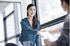Job Offer Job Offer Letter Sample For An Employee Early In Their Career