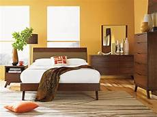 Asian Bedroom Furniture Project Working Idea Modern Nightstand Woodworking Plans
