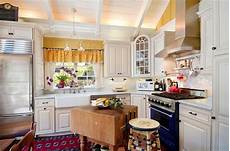 antique butcher block kitchen island 24 tiny island ideas for the smart modern kitchen