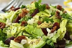 is salad dressing paleo the paleo diet food list
