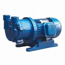 Southern Lights Ltd Basic Knowledge Of Oil Free Vacuum Pump News Zhejiang