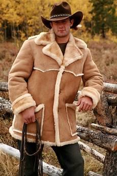 shearling coats for s shearling coat custom sheepskin jacketthe sheepherder