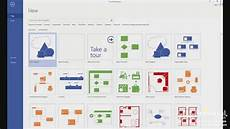 Create Visio Template Creating Network And Rack Diagrams With Microsoft Visio