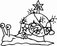 Gratis Malvorlagen Weihnachten Quiz Weihnachten Wuschels Malvorlagen
