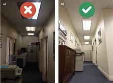 Poor Reflectors Of Light Mec Amp F Expert Engineers Low Lighting Liability Poor