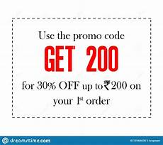 Nash Designs Coupon Code Order Food Online With Promo Code Coupon Designs On White