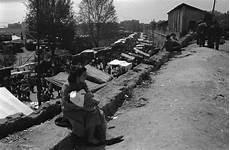 auto usate porta portese roma roma negli anni cinquanta solita e stupenda il post