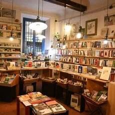 libreria donne firenze chiude la libreria delle donne repubblica it
