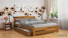 new king size solid wooden pine bedframe quot f1 quot with