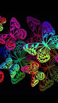 butterfly wallpaper in iphone pin by virginia on wallpaper in 2019 butterfly