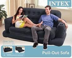Intex Sleep Sofa 3d Image by Intex Pull Out Sofa Bed Mattress