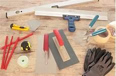 Maurer Werkzeug Setstoff werkzeug maurer verputzer package 69 90 5020