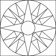Coloring Geometric Pages Free Printable Geometric Design Coloring Pages Coloring Home