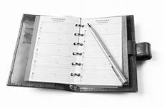 Where Can I Buy An Address Book Other Uses For Address Books Thriftyfun